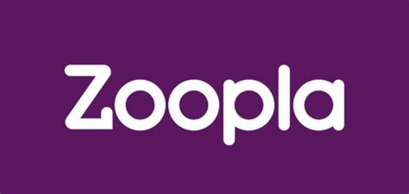 Zoopla's founder steps down